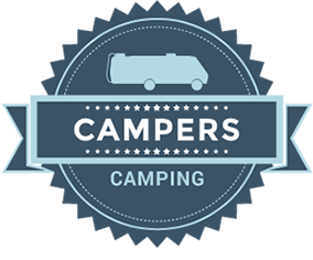 camper.fw