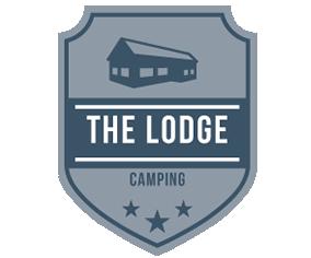lodgecamp.fw