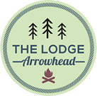 The Lodge at Arrowhead