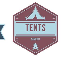 tents.fw